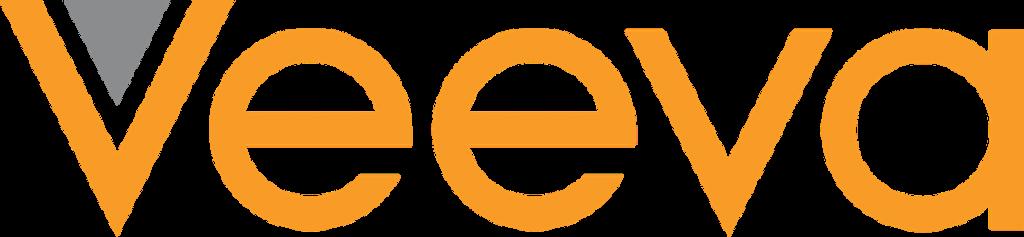 Veeva-consultants